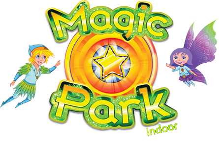 Logo Magic Park 29